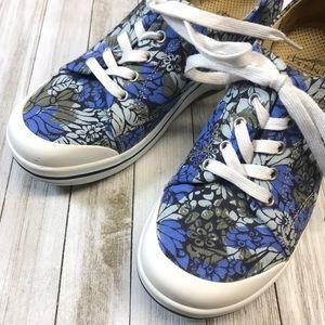 Dansko Vegan Shoes 8